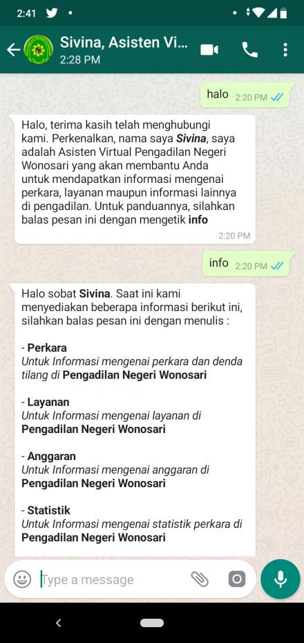 Screenshot_20191121-144159