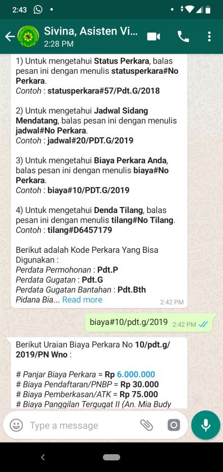 Screenshot_20191121-144320