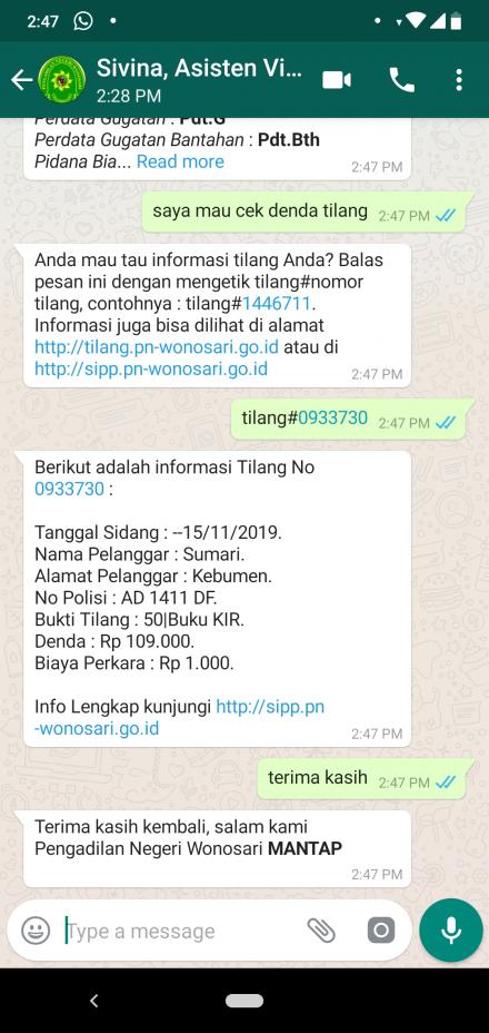 Screenshot_20191121-144800