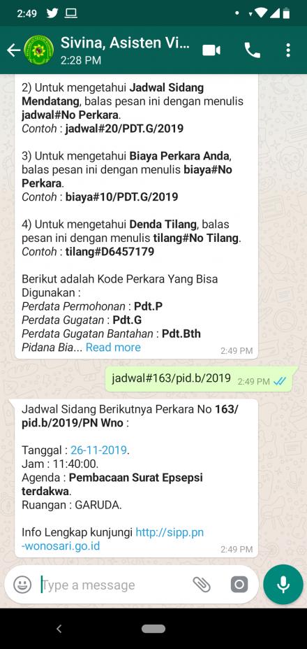 Screenshot_20191121-144955