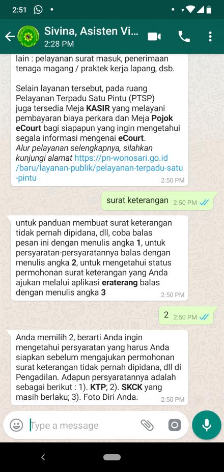Screenshot_20191121-145114